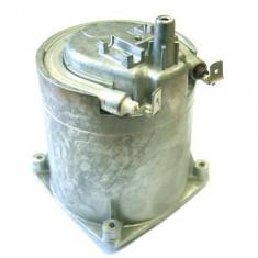 Rezistenta boiler cafetiera, espressor DE LONGHI EC 9, EC 8, EC 7, EC 5