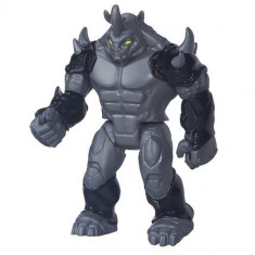 Figurina Rhino - Figurina Desene animate