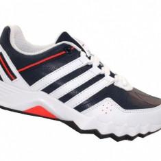 Adidasi 100 % originali ADIDAS ADIFAITO - Adidasi copii, Marime: 38, 38 2/3, Culoare: Din imagine, Unisex, Piele naturala