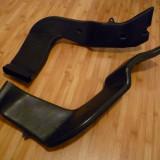 Conducta aer incalzire picior picioare podea spate Volkswagen Golf 3 !, GOLF III (1H1) - [1991 - 1998]