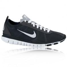 Adidasi dama Nike Free- adidasi originali - running - adidasi alergare, Culoare: Din imagine, Textil