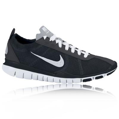 Adidasi dama Nike Free- adidasi originali - running - adidasi alergare foto