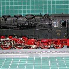 Locomotiva abur BR77 marca Liliput scara HO (5688) - Macheta Feroviara, 1:87, Locomotive
