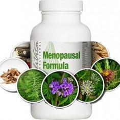 Menopausal Formula (135 capsule) Calivita
