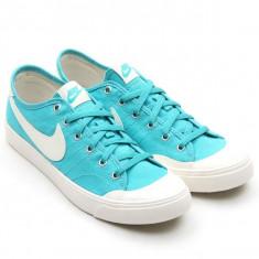 Tenisi originali NIKE DUO - Tenisi dama Nike, Culoare: Din imagine, Marime: 40, 40.5, Textil