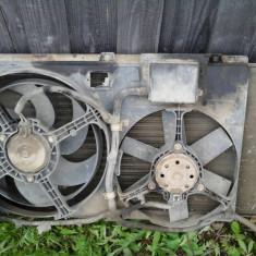 Ventilatoare racire peugeot boxer 1998 2.5d - Ventilatoare auto, BOXER bus (230P) - [1994 - 2002]