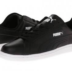 Adidasi originali PUMA SMASH - Adidasi barbati Puma, Marime: 44, 44.5, Culoare: Din imagine, Piele naturala