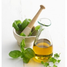 Oregano Oil - 30ML Calivita