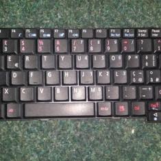 Tastatura Laptop Acer Aspire One