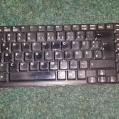 Tastatura Laptop Medion MD 96630