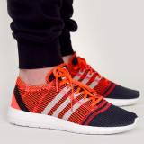 Adidasi originali ADIDAS ELEMENT ( 44 2/3) - Adidasi barbati, Culoare: Din imagine, Textil