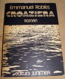 CROAZIERA - Emmanuel Robles
