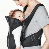 Port-bebe pentru copii Baby Carriers