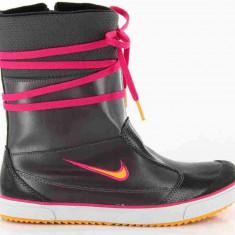 Cizme originale NIKE ELLI- cizme dama- cizme originale Nike, 36, 36.5, 37, 37.5, 38, 38.5
