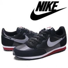 Adidasi originali NIKE CHALLENGER - Adidasi barbati Nike, Marime: 44, 44.5, Culoare: Din imagine, Piele naturala