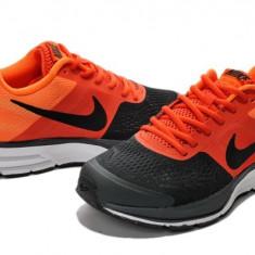 ADIDASI NIKE PEGASUS +30 - ADIDASI ORIGINALI - Adidasi barbati Nike, Marime: 41, Culoare: Din imagine, Textil