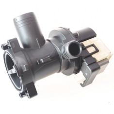 Pompa masina de spalat WHIRLPOOL AWO/D - Piese masina de spalat