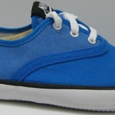 Tenisi originali NIKE DEUCE - Tenisi barbati Nike, Marime: 42, 43, Culoare: Din imagine, Textil
