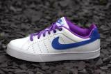 adidasi originali Nike Court Tour