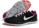 Cumpara ieftin Adidasi dama Nike Free 5 - adidasi originali - running - adidasi alergare, 36, Textil