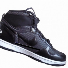 Ghete originale BIG NIKE HIGH - Adidasi barbati Nike, Marime: 41, 42, Culoare: Din imagine