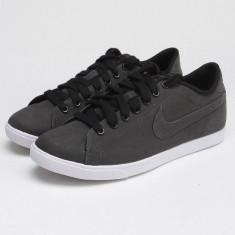 Pantofi sport casual NIKE RACQUETTE - Espadrile dama Nike, Culoare: Din imagine, Marime: 38
