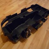 Carcasa capac suport depozitare cric si accesorii Volkswagen Golf 3 si Corrado !, GOLF III (1H1) - [1991 - 1998]