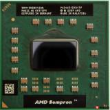 Procesor Laptop AMD Sempron M100 2GHz, 512KB cache, socket S1 SMM100SBO12GQ