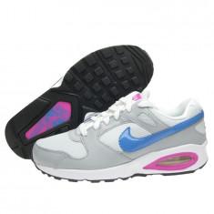 Adidasi originali NIKE AIR MAX COLISEUM - Adidasi dama Nike, Culoare: Din imagine, Marime: 36, 36.5