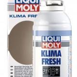 Spray curatat clima LIQUI MOLY LIM7629 150ML