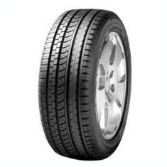 Anvelopa AUTOGRIP 185/65R14 86H GRIP1000 MS - Anvelope vara