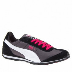 Adidasi originali PUMA SPEEDER - Adidasi dama Puma, Culoare: Din imagine, Marime: 38