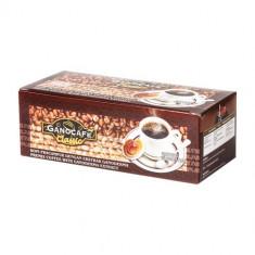 GanoCafe Classic - Conserve