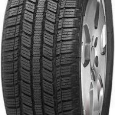 Anvelopa AUTOGRIP 185/60R14 82H GRIP1000 MS - Anvelope vara