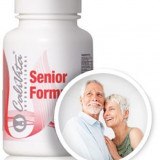 Senior Formula (90 tablete) Calivita
