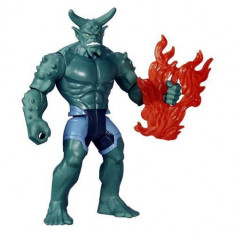 Figurina Green Goblin - Figurina Desene animate