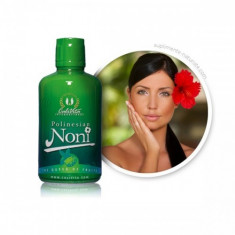 Noni Sirop (946ml) Calivita