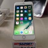 Iphone 6 S Plus Gold 16 GB