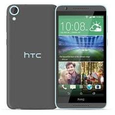 DECODARE RETEA HTC DESIRE 620 816 820 PE LOC - Decodare telefon