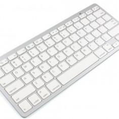 Tastatura Bluetooth pentru tableta BKB800 - Tastatura tableta