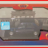 1999 - DACIA SUPERNOVA Clima (scara 1/43) IST - Macheta auto