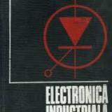 I. ponner electronica industriala