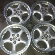 Jante aliaj opel r16 - Janta aliaj Opel, 7, 5, Numar prezoane: 5, PCD: 110
