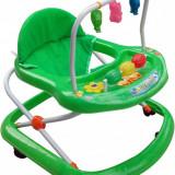 Premergator Primii Pasi - Masuta/scaun copii