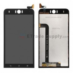 Display ecran lcd touchscreen Asus ZenFone Selfie ZD551KL ZE551KL - Display LCD