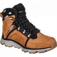Salomon SWITCH 2 TS CS - Ghete barbati