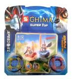 Ghima Super TOP SY125 - titirez - Figurina Povesti