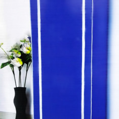 Sifonier portabil HCX 75x45x175cm, Textil