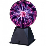 Glob Electric Plasma Sphere - mediu