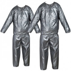 Costum sauna - Slimming Sauna Suits 0013